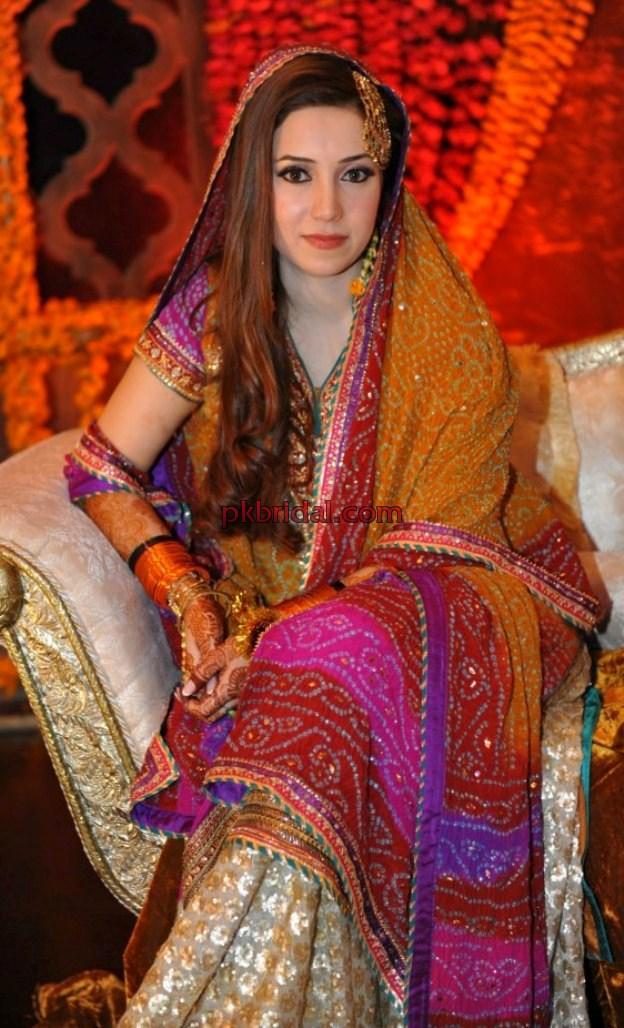 pakistan-bridal-44