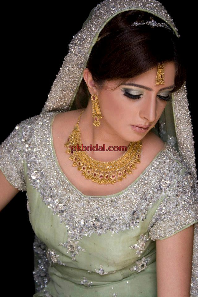 pakistan-bridal-45