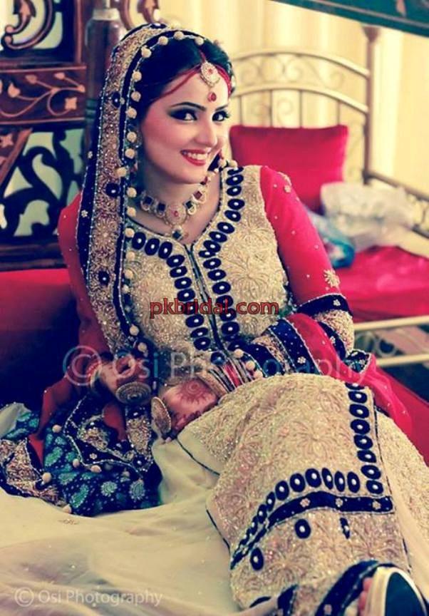 pakistan-bridal-46