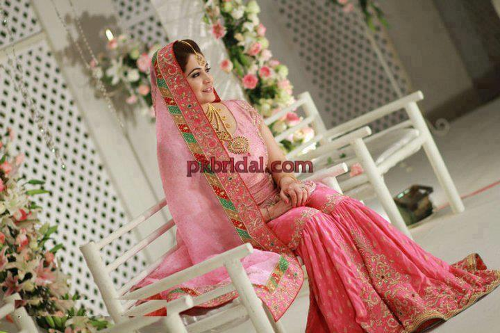 pakistan-bridal-5