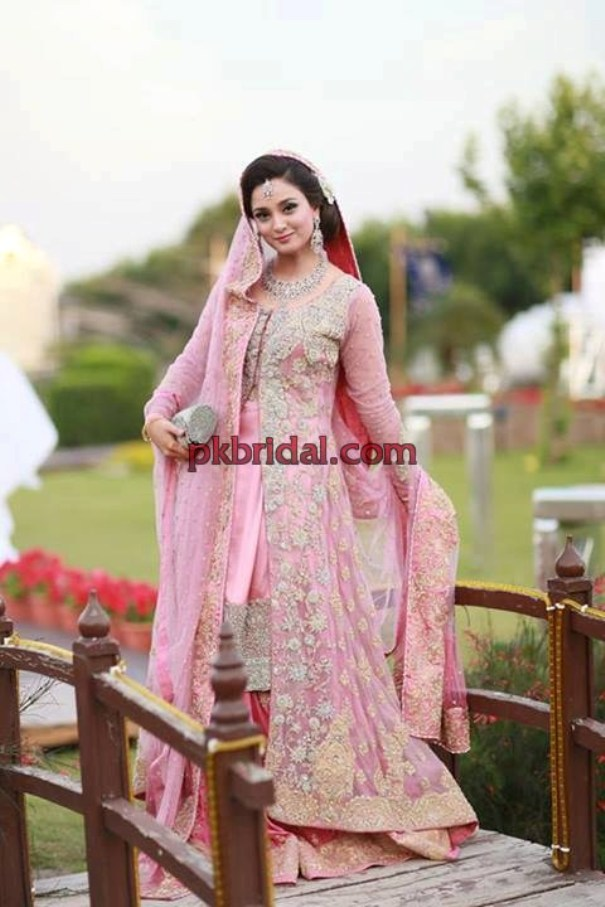 pakistan-bridal-53