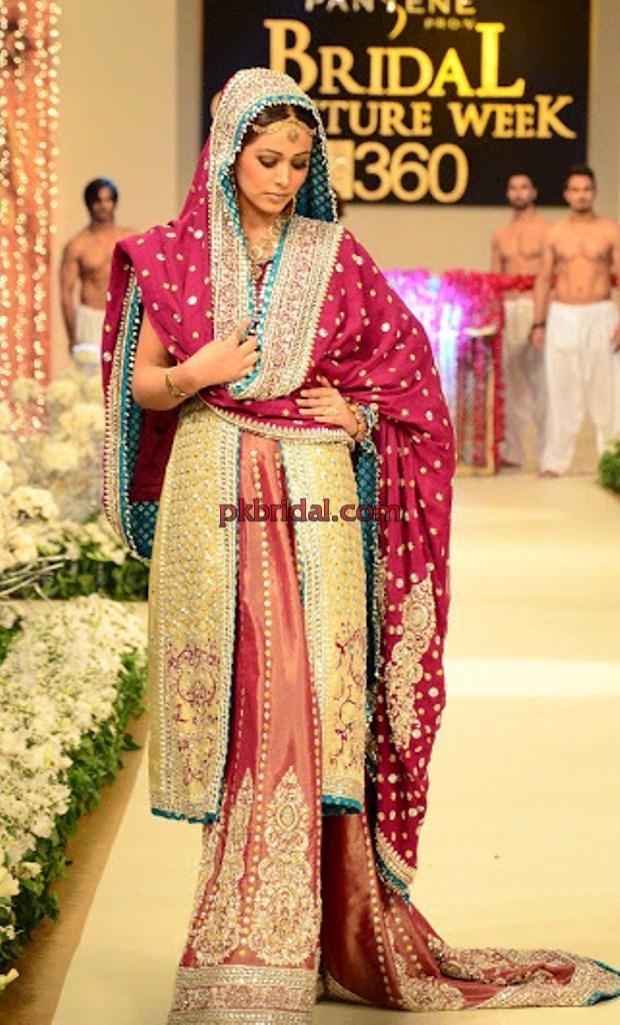 pakistan-bridal-55