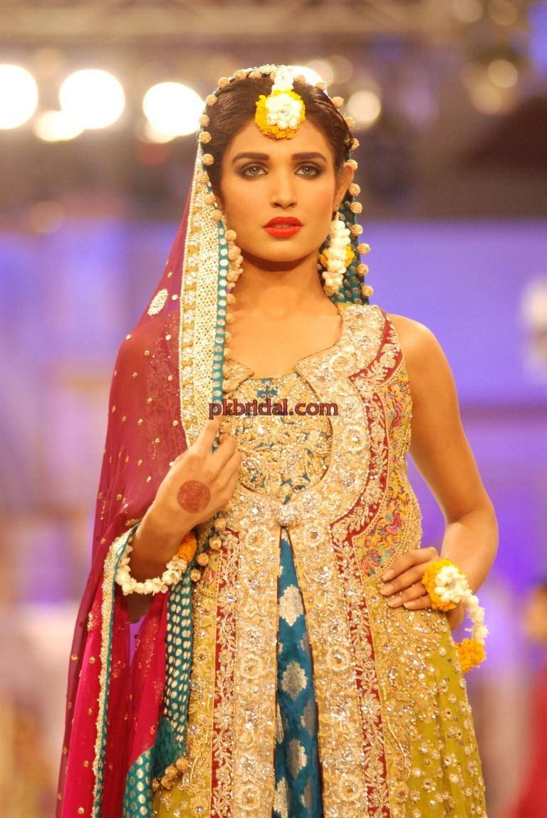 pakistan-bridal-57