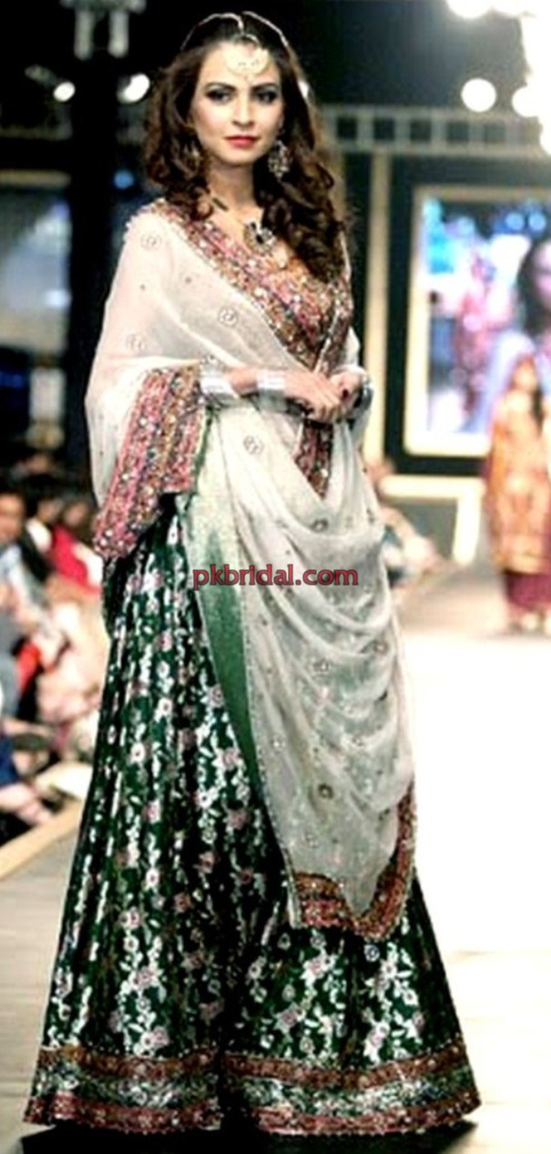 pakistan-bridal-59