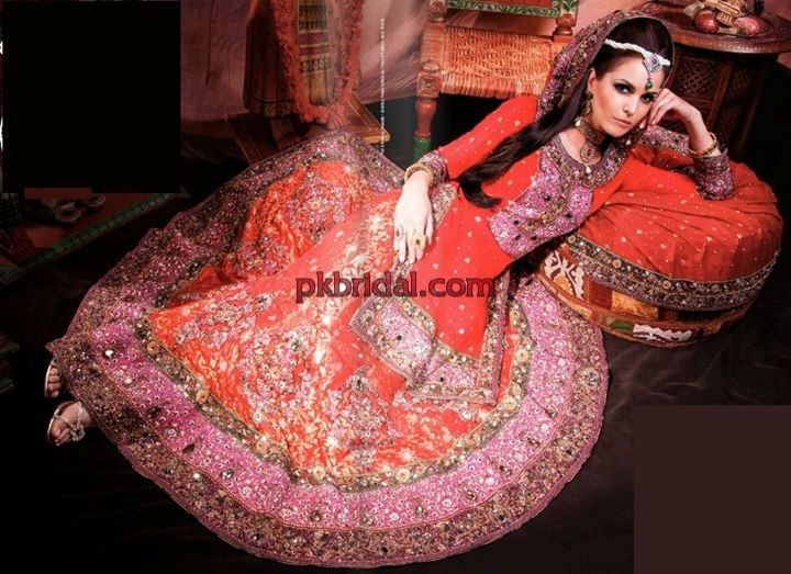 pakistan-bridal-7