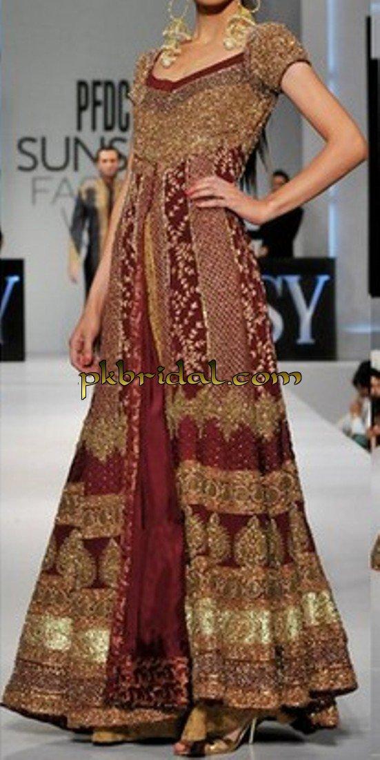 pakistani-bridal-1