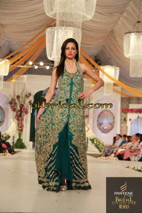 pakistani-bridal-13