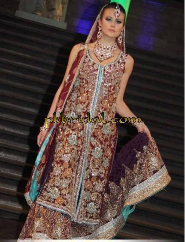 pakistani-bridal-3