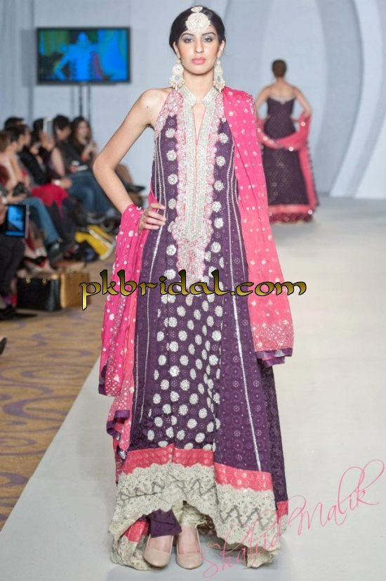 pakistani-bridal-7