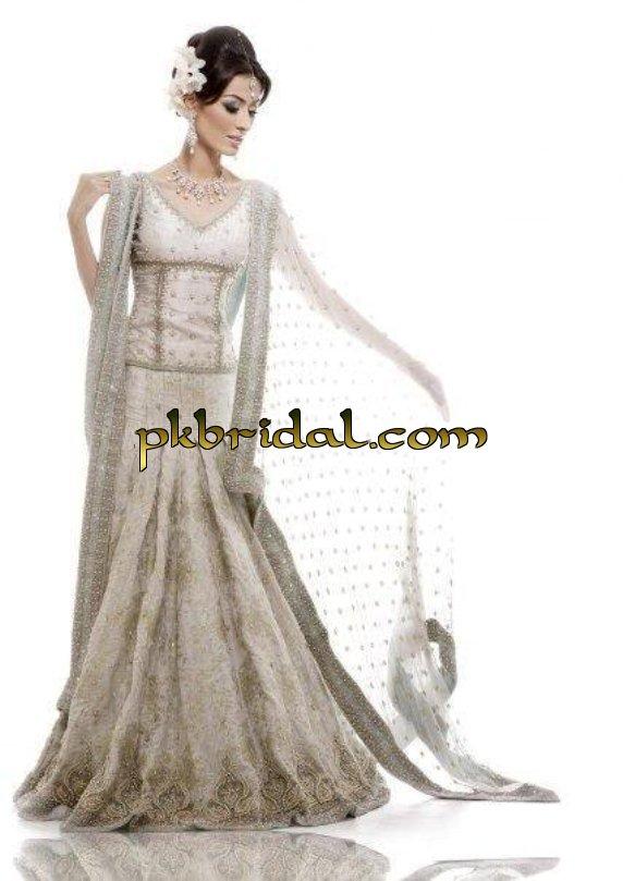 pakistani-bridal-9