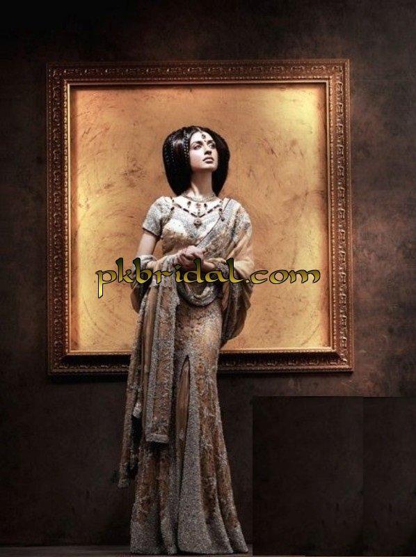 pakistani-bridal-dress-12