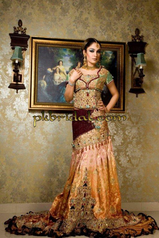 pakistani-bridal-dress-16