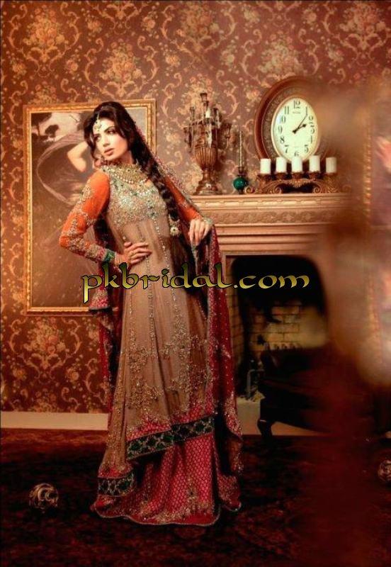 pakistani-bridal-dress-2