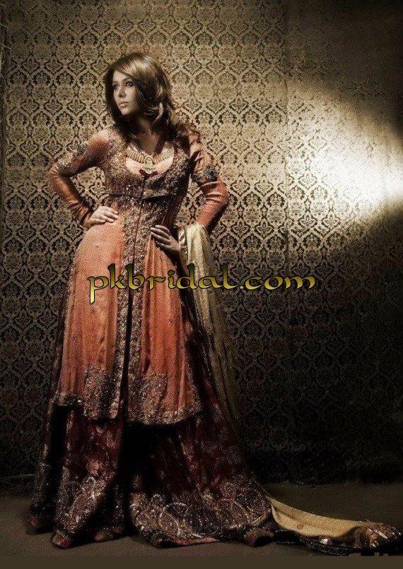 pakistani-bridal-dress-21