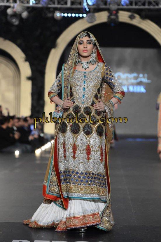 pakistani-bridal-dress-23