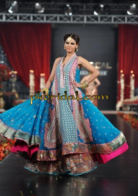 pakistani-bridal-dress-25