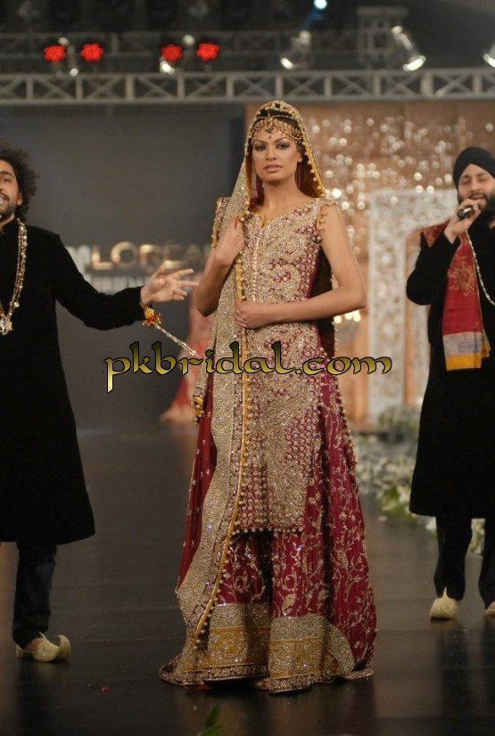 pakistani-bridal-dress-27