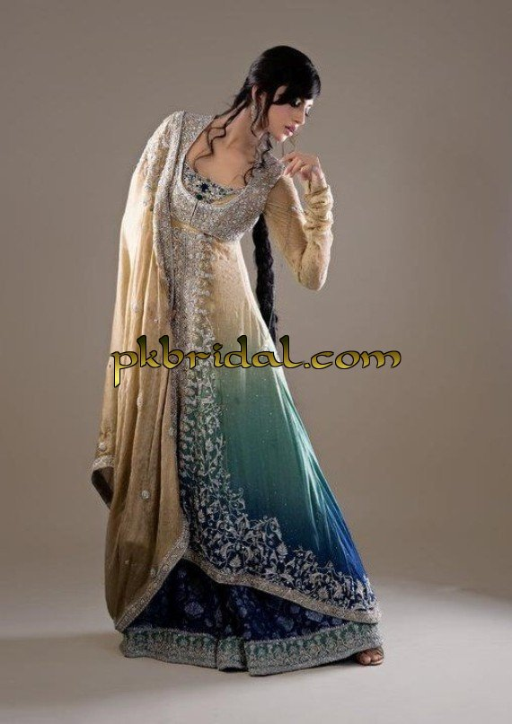 pakistani-bridal-dress-4