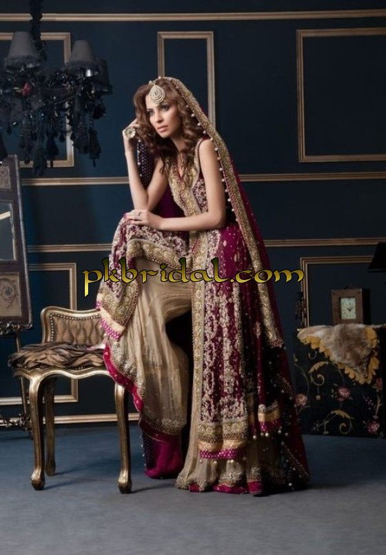 pakistani-bridal-dress-7