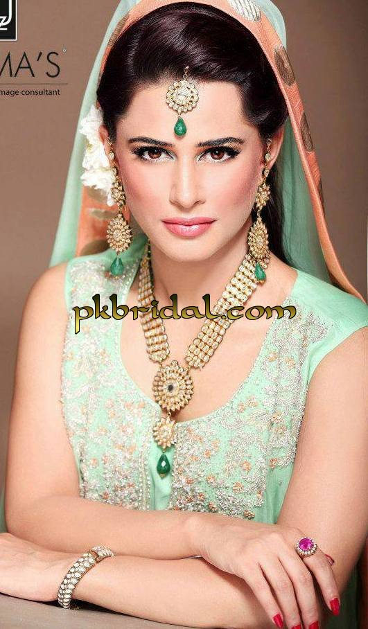 sea-green-bridal-suit