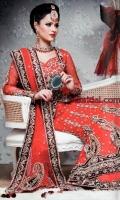 pakistan-bridal-2