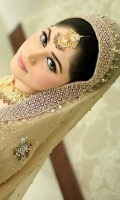 pakistan-bridal-37
