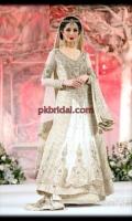 pakistan-bridal-43