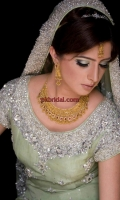pakistan-bridal-45
