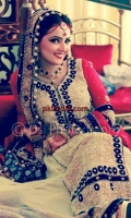 pakistan-bridal-46