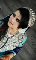 pakistan-bridal-47