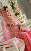 pakistan-bridal-5