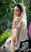 pakistan-bridal-51