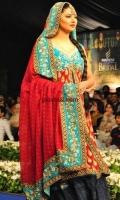 pakistan-bridal-56