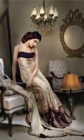 pakistani-bridal-dress-10