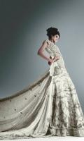 pakistani-bridal-dress-11