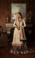 pakistani-bridal-dress-13