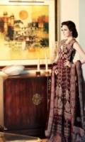pakistani-bridal-dress-14