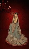 pakistani-bridal-dress-15
