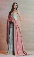 pakistani-bridal-dress-18