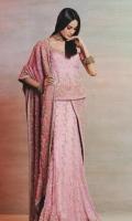 pakistani-bridal-dress-19