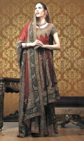 pakistani-bridal-dress-20