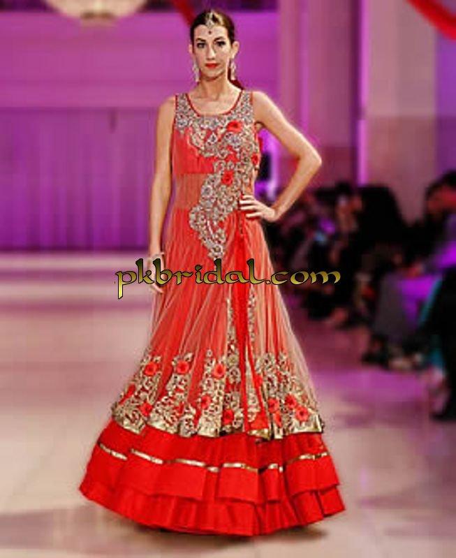 bridal-wear-12