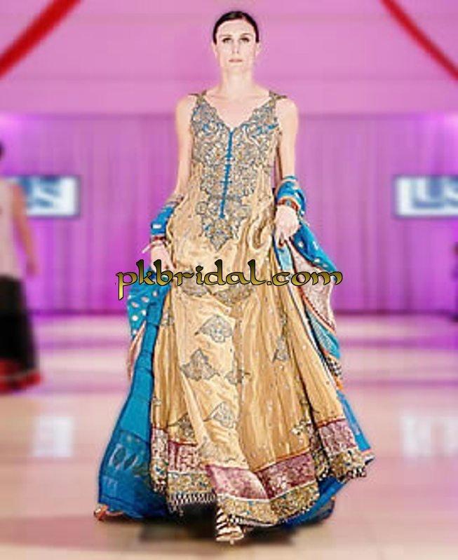 bridal-wear-14