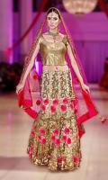 bridal-wear-11