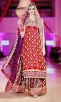 bridal-wear-15