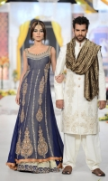 bride-and-groom-dresses-for-june-2015-2