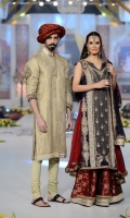 bride-and-groom-dresses-for-june-2015-6
