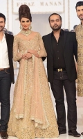 bride-groom-collection-for-june-2015-1_0