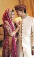 bride-groom-collection-for-june-2015-3