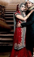 bride-groom-collection-for-june-2015-5